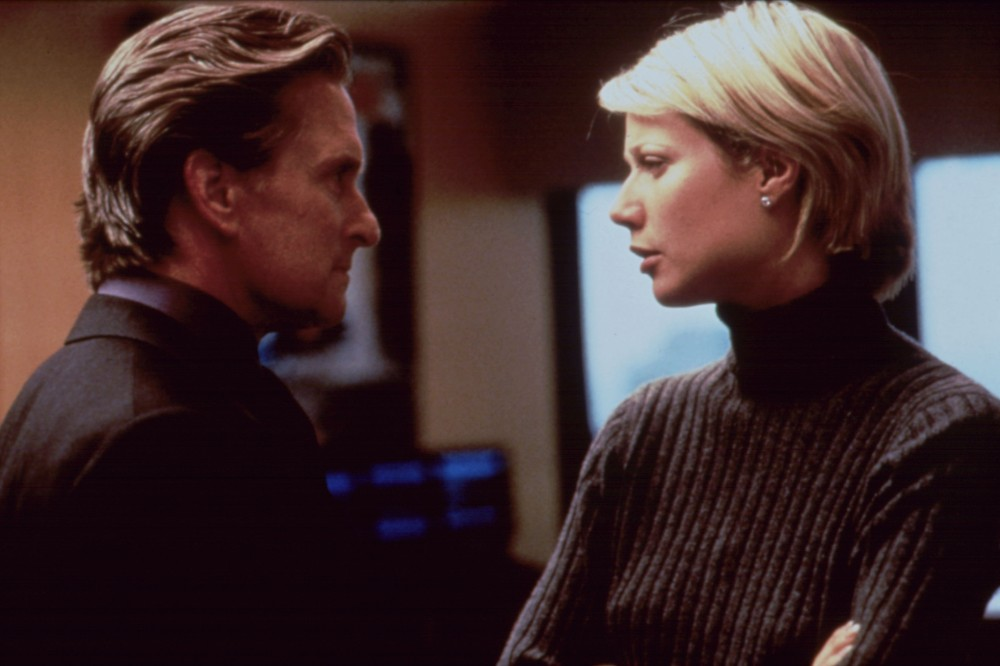 16 Popular Movies Where Actor Age Gaps Playing Couples Made Us All Uneasy